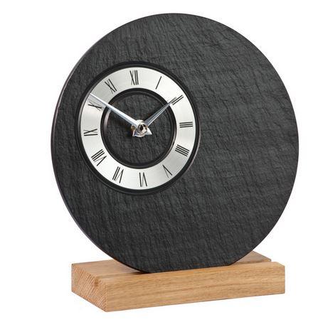 Электронный будильник, часы с термометром, часы паровоз, настольные часы с логотипом, настольные часы оптом, часы Георгий Победоносец, будильники с логотипом, часы с подставкой для визиток