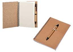 Блокнот с ручкой картинки