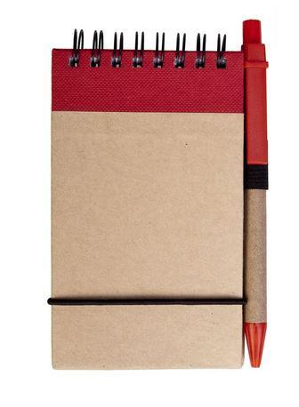 блокноты, печать блокнотов, блокноты с логотипом, купить блокноты, изготовление блокнотов