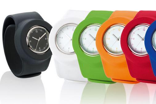 наручные часы купить, наручные часы оптом, наручные часы заказать, наручные часы с логотипом, наручные часы изготовление, наручные часы под нанесение, промо наручные часы